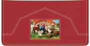 Barnyard Buddies Checkbook Cover – click to view product detail page