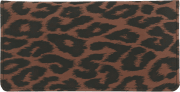 Out of Africa Checkbook Cover – click to view product detail page