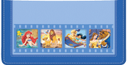 Disney Classics, Series II Checkbook Cover – click to view product detail page