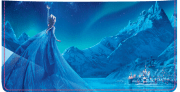 Disney Frozen Checkbook Cover – click to view product detail page