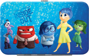 Disney/Pixar Inside Out Credit Card/Id Holder – click to view product detail page