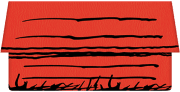 Peanuts Checkbook Cover – click to view product detail page