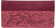 Renaissance Side Tear Checkbook Cover - click to view larger image