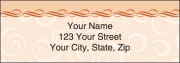 Savvy Address Labels – click to view product detail page