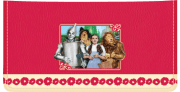 The Wizard of Oz Checkbook Cover – click to view product detail page