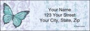 zen address labels - click to preview