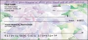 Beautiful Blessings Flower Checks – click to view product detail page