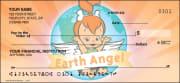celebrate earth checks - click to preview