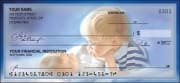 childhood days checks - click to preview