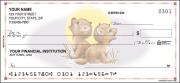 Endangered Young'uns® Checks – click to view product detail page