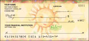flavia® celestial checks - click to preview