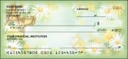 Flower Garden Checks – click to view product detail page