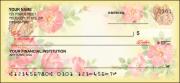 flower garden checks - click to preview