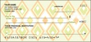 geometric checks - click to preview