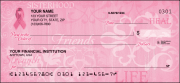 hope for the cure checks - click to preview