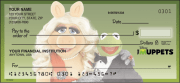 Disney The Muppets Checks – click to view product detail page