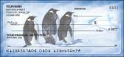 penguin parade checks - click to preview