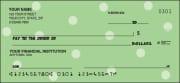 polka-dots checks - click to preview