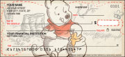 Disney Pooh & Friends Checks – click to view product detail page