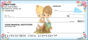Precious Moments® Checks – click to view product detail page