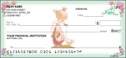 precious moments® checks - click to preview