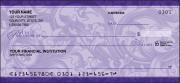 renaissance checks - click to preview