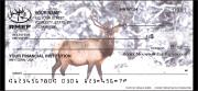 rocky mountain elk foundation checks - click to preview