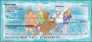 Scooby-Doo Mystery, Inc. Checks – click to view product detail page