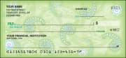 simply paisley checks - click to preview