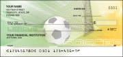 sports fanatic checks - click to preview