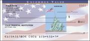 stars & stripes checks - click to preview
