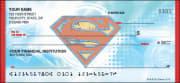 superman checks - click to preview