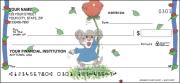 suzy's zoo® checks - click to preview