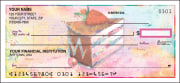 Sweet Morsels Checks – click to view product detail page