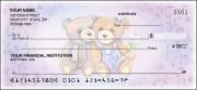 teddy bears checks - click to preview