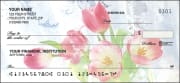 Tulip Whispers Checks – click to view product detail page