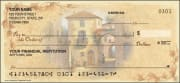 Tuscany Checks - click to view larger image