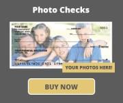 Photo Checks - Rotating Checks