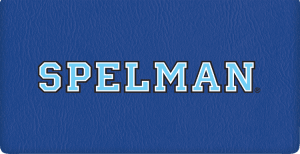 Spelman College Checkbook Cover – click to view product detail page