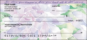 Beautiful Blessings Checks – click to view product detail page