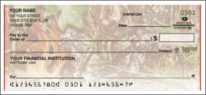 Mossy Oak Checks – click to view product detail page
