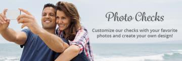 Photo Checks