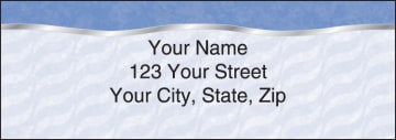 Admiral Address Labels – click to view product detail page