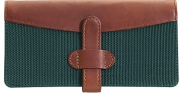 Natural Trends Checkbook Cover – click to view product detail page