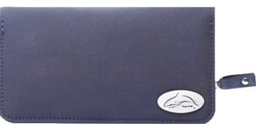 Ocean World by Wyland Checkbook Cover - click to view larger image