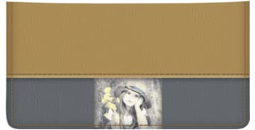 Wild, Wild West Checkbook Cover – click to view product detail page