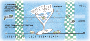 Martini Checks – click to view product detail page