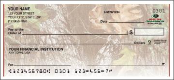 mossy oak checks - click to preview