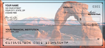 National Parks Checks – click to view product detail page