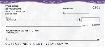 Platinum Checks – click to view product detail page